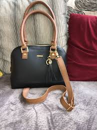 Design Your Own Leather Handbag Online Customizable Leather Satchel Design Online Custom