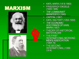 marx historical materialism essay  marx historical materialism essay
