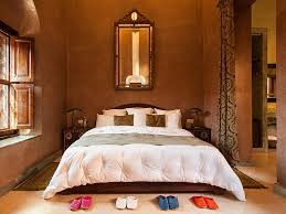 Moroccan Bedroom Lovely Moroccan Bedrooms Ideas Photos Decor And  Inspirations