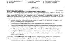 Cna Resume Template Certified Nursing Assistant Resume Best Of Resume Templates Nursing
