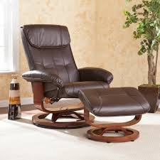Swivel Recliner Chairs For Living Room Furniture Swivel Recliner Chairs With Klaussner Living Room Ryder