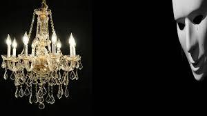 crystal chandeliers karaoke thomascow s s