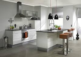 modern kitchen island. Awesome Modern Kitchen Island Spelonca