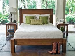 carpet floor bedroom. View In Gallery Hardwood Floor Bedroom 1 Carpet