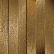 Office floor texture Outdoor Wooden Floor Floor Texture Office Greenandcleanukcom Floor Texture Office Floor Texture Office Floor Texture