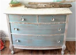 beachy bedroom furniture. Beachy-bedroom-furniture-ideas-bedroom-adorable-beachy-dining- Beachy Bedroom Furniture