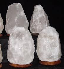 Himalayan Salt Lamps Wholesale Gorgeous Best Prices In Wholesale Of Himalayan Salt Lamps