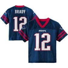 England Jersey Patriots Boys New|God Help America If She Wins!