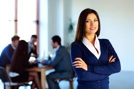 Image result for businessmen