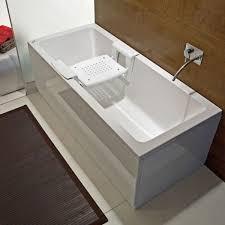Сидения для ванной - Колпасан