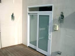 anderson french doors patio doors medium size of sliding glass doors with built in blinds