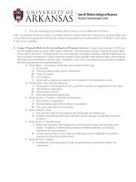 Professional Business Proposals Business Sales Proposal Templates At Allbusinesstemplates