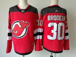 Cheap Online Nhl Jerseys Devils Jersey Hockey Shop|NFL Preseason Doesn't Matter