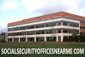 st paul social security office 332