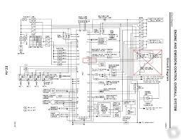 s15 sr20de wiring diagram annavernon silvia s15 wiring diagram home diagrams