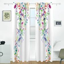 Curtains Sliding Glass Door Compare Prices On Sliding Glass Door Curtains Online Shopping Buy