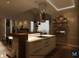 lighting above kitchen cabinets luxury modern contemporary kitchen cabinets kitchen cabinets decor 2018