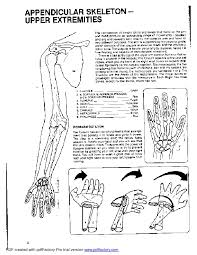 Small Picture Coloring Book The Anatomy Coloring Book Pdf Coloring Page and
