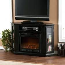 corner fireplace tv stand southern enterprises convertible ivory electric fireplace a console corner fireplace tv stand