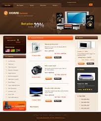 Css Website Templates Awesome Full Css Website Templates Free Download Popteenus