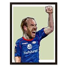 Valerenga have not been beaten in their last 16 straight home clashes in eliteserien. Valerenga If Footballheart