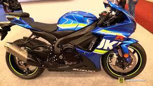 2018 suzuki 600. delighful 600 2017 suzuki gsxr 600  walkaround montreal motorcycle show and 2018 suzuki l