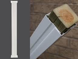 exterior column wraps. Vinyl_cover.png. \u003e Exterior Column Wraps L
