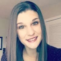 "2 ""Alexa Mccormack"" profiles   LinkedIn"
