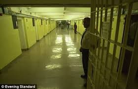 sample college admission does prison work essay over population of prisons and jails is and will continue to be a problem for america due to lack of programs inmates are being released into the community