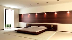 bedroom paneling ideas: sweet bedroom wall panel design ideas superior art for mens paneling x full size