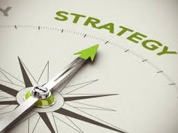 Buisness Strategy Developing The Right It Strategy Supporting Business Strategy With