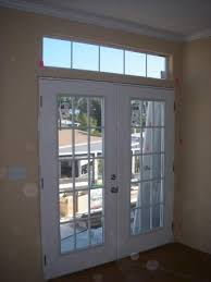 Phenomenal Manufactured Home Interior Doors Shop Online For Mobile Interesting Manufactured Home Interior Doors