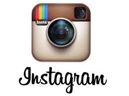 Resultado de imagem para imagens instagram