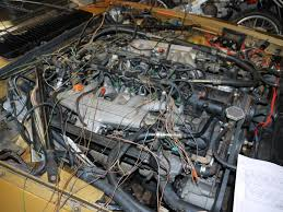 jaguar wiring harness wiring diagram fascinating 1984 jaguar wiring harness wiring diagram expert jaguar xjs wiring harness 1984 jaguar wiring harness wiring