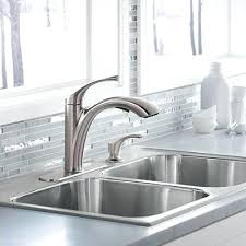 U Home Depot Sink Faucet Amazing Kitchen Faucets Quality  Brands Best Value The