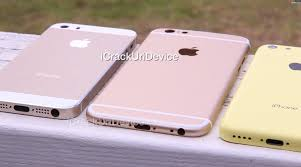 iphone 5s gold leak. the new phone will be bigger and flatter than iphone 5s 5c. iphone 5s gold leak -