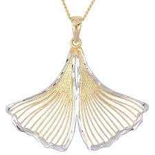 shipton and co las shipton and co 9ct yellow gold pendant tar641ns