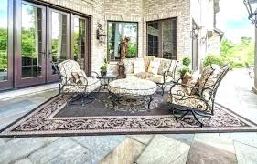 outdoor deck rug full size of indoor outdoor deck rugs rug on wood awesome outside for outdoor deck rug