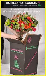 Image result for www.sendflowersuk.org.uk