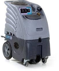 carpet extractor rental. commercial grade carpet extractor rentals rental