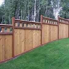 wrought iron privacy fence. Privacy Fencing Learn More Wrought Iron Fence