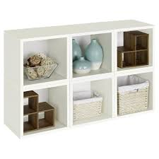 wood cubes furniture. Full Size Of Furniture:target 9 Cube Organizer Luxury Storage Ideas Outstanding Cubes With Large Wood Furniture