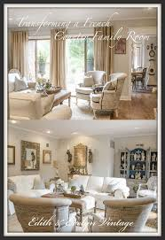 French Country Decor 17 Best Images About Country French Decorating On Pinterest