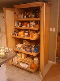 Kitchen:Free Standing Kitchen Pantry Units Undermount Sink Ikea Pantry  Cabinet Pantry Closets Kitchen Kitchen
