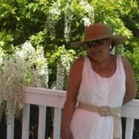 maria griffith jarquin - San Francisco Bay Area | Professional Profile |  LinkedIn