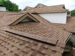 Roof, Excellent Brown Triangle Modern Wooden Roof Lacquered Design: cool roof  design ideas ...
