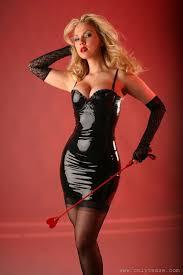 94 best Mistress women images on Pinterest