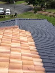 roof painting restoraroof