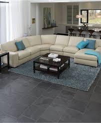macys sectional sofa macy s elliot sofa macys leather couches