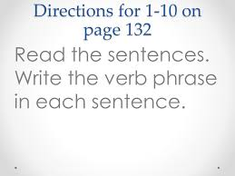 Homework help verb phrases you can     t fight   casinosonlinelive com